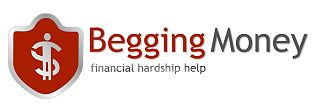 beggingmoney logo